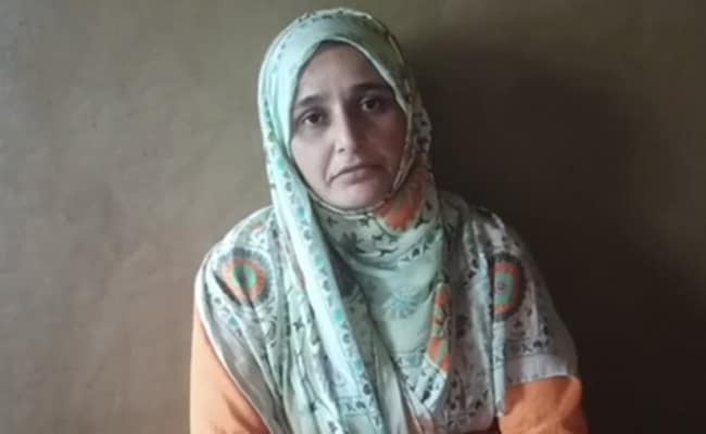 J&K Teacher, A Terrorism Victim, Among Those Fired Without Inquiry