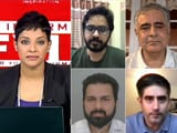 Video : After The Zomato Zinger, Now What?