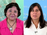 Video : WHO's Science In 5 On COVID-19: What's Long Covid And Treatment Options
