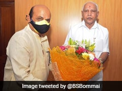 Will Continue Good Work Done By BS Yediyurappa: New Karnataka Chief Minister Assures PM