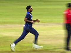 SL vs IND 2nd T20I: भुवनेश्वर कुमार का धमाल, T20I में बना दिया कमाल का रिकॉ़र्ड, ऐसा पहली बार हुआ