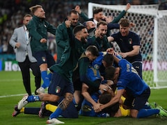 UEFA Euro Final 2020: Fabio Cannavaro, Michael Vaughan Lead Reactions As Italy Edge Past England In Penalty Shootout Thriller