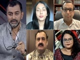Video : Ministers, Top Opposition Allegedly Targeted In Pegasus Spyware Scandal