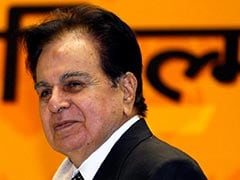 """""""Unparalleled Brilliance"""": PM Joins India In Mourning Dilip Kumar"""
