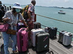 Three More Thai Islands Open To Vaccinated Travellers