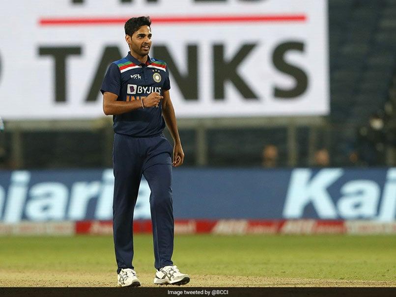 India vs Sri Lanka 1st T20I, Highlights: India Beat Sri Lanka By 38 Runs To Go 1-0 Up In T20I Series