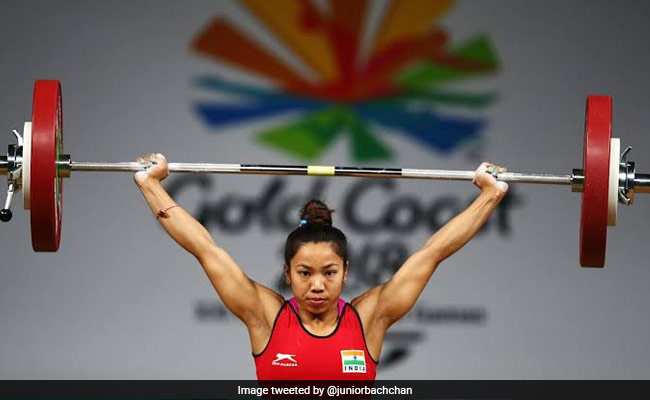 Olympic 2020: Now I cant wait for Pizza, Says Mirabai Chanu, Ndtv Exclusive Video
