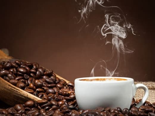 Tata Coffee Sheds 2% After Net Profit Falls 25% To Rs 46 Crore In June Quarter
