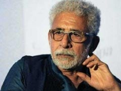 Naseeruddin Shah Likely To Be Discharged From The Hospital On Friday, Says Actor's Secretary