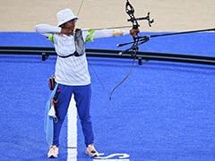 Tokyo Olympics: Deepika Kumari Into Last 16 After Close Win Against US Teen