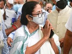 PM Modi, 3 Congress Leaders - Mamata Banerjee's Day 1 Agenda In Delhi