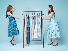 Amazon Prime Day 2021: Shein Is Here! From Stunning Dresses To Comfy T-Shirts, Grab Shein Clothing For Women On Discount Now