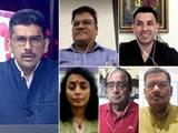 Video : सवाल इंडिया का: कांग्रेस में बदलाव की सुगबुगाहट?