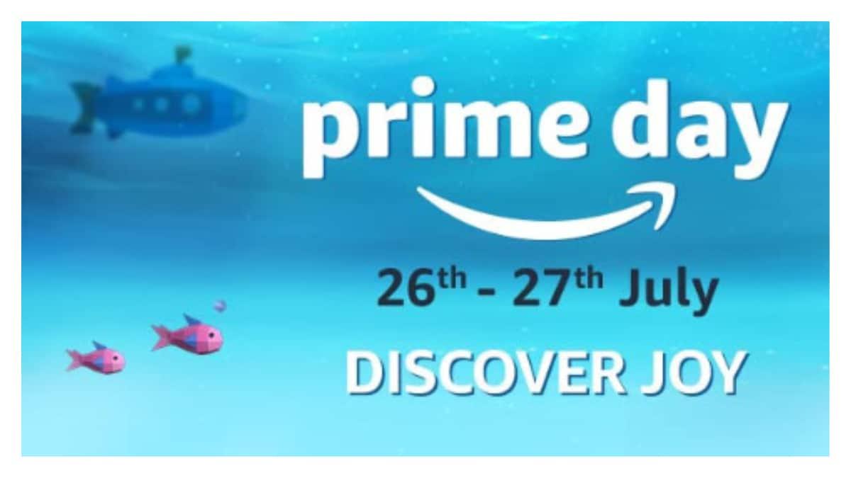 Amazon Prime Days Sale: 14 हजार रुपये की शुरुआती कीमत से खरीदें 5G फोन