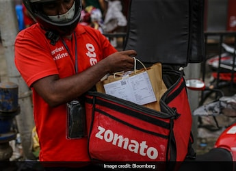 Zomato Faces Flak For Ads With Hrithik, Katrina; Clarifies Its Intention