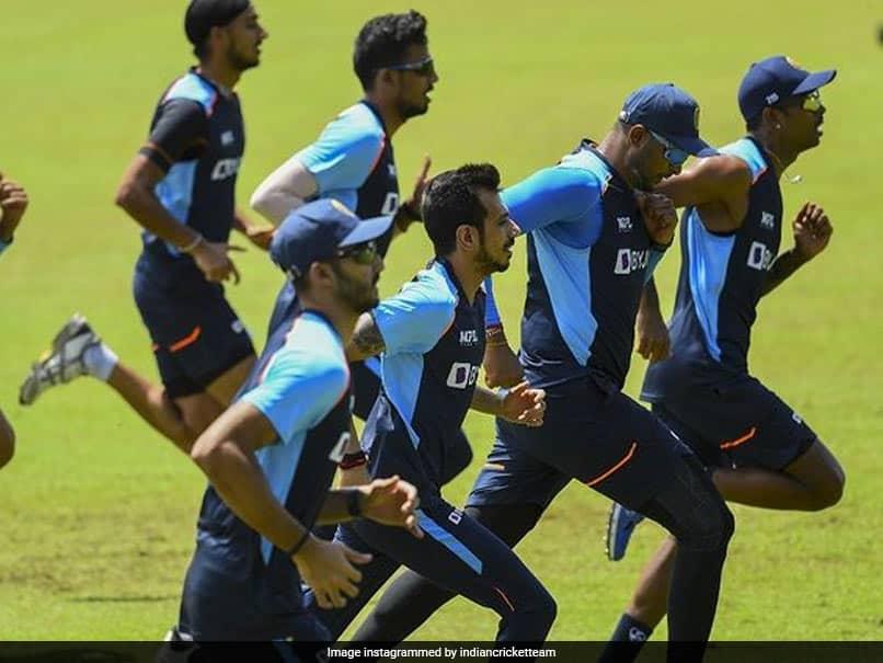 Sri Lanka vs India: Indian Team Touring Sri Lanka Strong Squad, Not Second-String Side, Says Sri Lanka Cricket | Cricket News
