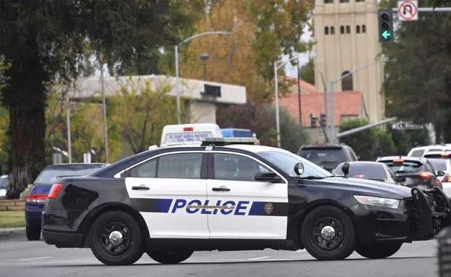 America: वाशिंगटन डीसी में गोलीबारी की घटना में बच्ची की मौत, पांच घायल