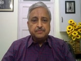 Video : It Has Been Heartening For Healthcare Workers To See The Resilience Of Indian People: Dr Randeep Guleria
