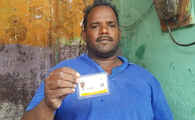 In Madhya Pradesh, Centre's Health Scheme For Covid Patients Benefit Few