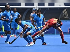 Tokyo Olympics: Wins In Hockey, Boxing Highlights For India But No End To Shooting Disappointment