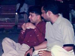 Bhushan Kumar And Anubhav Sinha's <i>Tum Bin</i> Clocks 20 Years