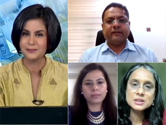 Video : 5 Years of RERA: Success and Failures