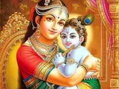 Vasudeva Dwadashi 2021: आज है वासुदेव द्वादशी, ये है महत्व, जानें- कैसे करें पूजा-अर्चना