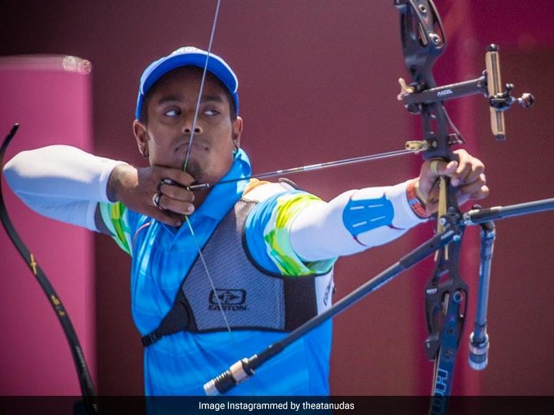 Tokyo Olympics Highlights: Deepika Kumari 9th, Mens Archers Disappoint On Opening Day