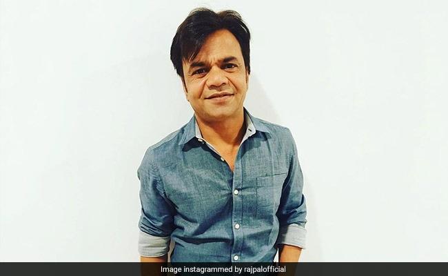 Asked If He Regrets Rejecting Jethalal's Role In Taarak Mehta Ka Ooltah Chashmah, Rajpal Yadav Said...