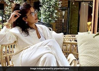 Priyanka Chopra Jonas Loves Hajmola And Paan Pasand, Reveals This Video With Rajkummar Rao