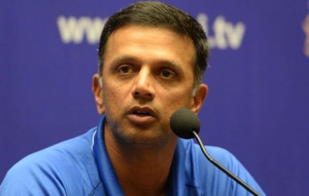 बतौर कोच राहुल द्रविड़ वसूलेंगे इतनी मोटी फीस, जानिए पिछले 5 भारतीय कोचों की सैलरी
