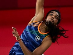 Tokyo Olympics: PV Sindhu, India Men's Hockey Team In Quarters; Mary Kom Bows Out