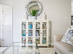 Home Decor Ideas: How To Light Up And Brighten Any Home Space