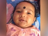 Video : Bengaluru 10-Month-Old Awaits World's Most Expensive Injection To Survive