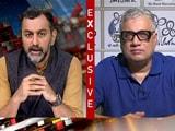 "Video : ""Mamata Banerjee Here For The Kill"": Trinamool's Derek O'Brien To NDTV"