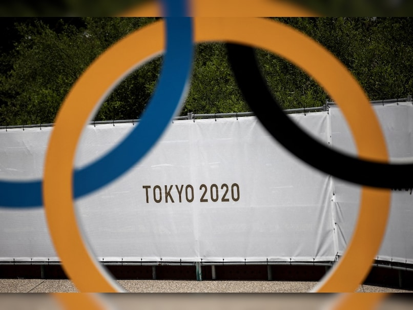 Tokyo Olympics Opening Ceremony Director Fired Over Old Holocaust Skit: Organisers