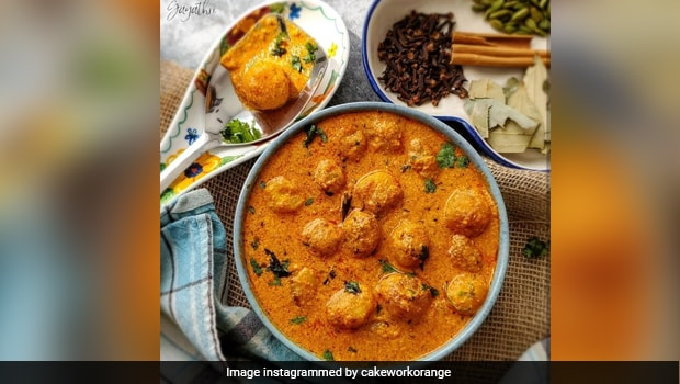 Love Dum Aloo? Discover The Taste Of Different States With These 5 Dum Aloo Recipes