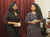 Video : These Chennai Sisters Saved Hundreds Of Lives As 2nd Covid Wave Peaked