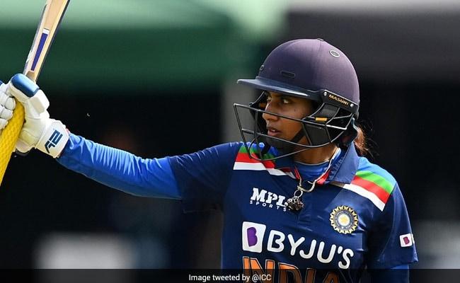 मिताली राज ने रचा इतिहास, इंटरनेशनल क्रिकेट में तोड़ा World Record, ऐसा करने वाली पहली बल्लेबाज बनीं
