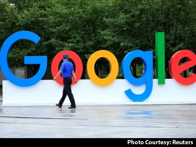 Video : Google Removed Over 59,000 Links In India, Compliance Report Shows