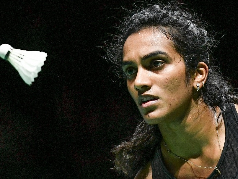 Tokyo Olympics Day 3: Indian Schedule Local Olympics Day 3 News for the Olympics
