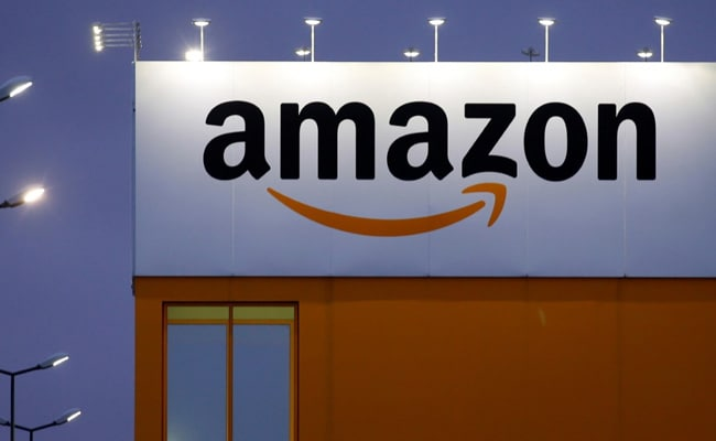 Competition Commission Accuses Amazon Of Hiding Facts In Future Group Deal