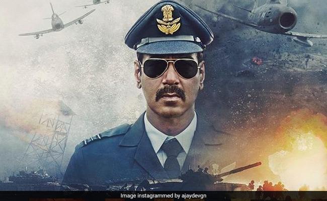 ओटीटी और थियेटर की फाइट पर क्या बोले अजय देवगन? ट्रोल पर भी दिया रिएक्शन