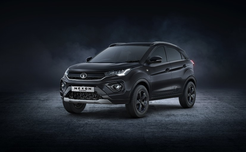 Car Sales July 2021: Tata Motors Registers Month-on-Month Growth Of 25 Per Cent In The Domestic Market