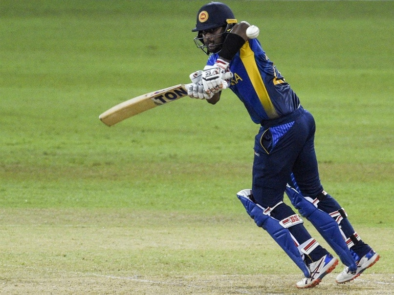 SL vs IND 3rd ODI Highlights: Avishka Fernando Guides Sri Lanka Home After Spinners Dismantle India