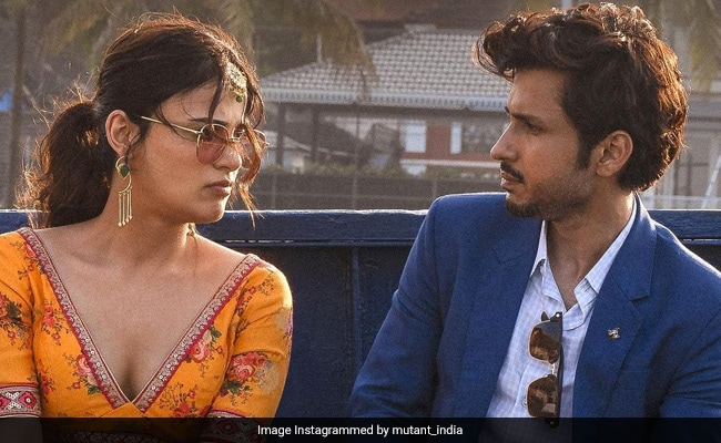 Feels Like Ishq Review: Netflix Anthology Might Not Sweep You Off Your Feet But Is Easy To Love