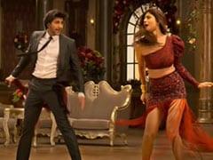 <i>Hungama 2</i> Song <i>Chura Ke Dil Mera 2.0</i>: Shilpa Shetty Is Still The Queen Of Hearts, Akshay Replaced By Meezaan Jaaferi