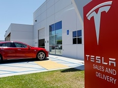 Tesla Agrees To Pay $1.5 Million To Settle Claims Over Temporary Battery Voltage Reduction