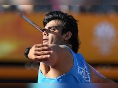 Tokyo Olympics LIVE Updates: Neeraj Chopra Tops Group A, Qualifies For Men's Javelin Throw Final