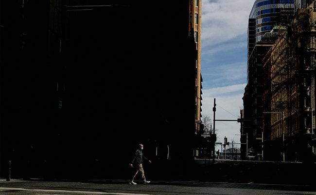 2 Apartment Blocks In Sydney, Melbourne Placed In Hard Lockdown
